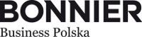 Bonnier Business Polska